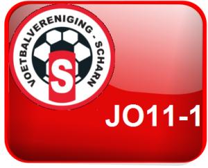 jo11-1