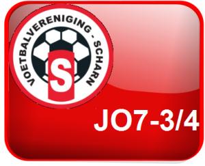 jo7-3-4