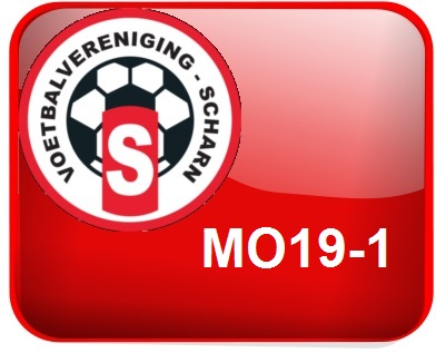 mo19-1