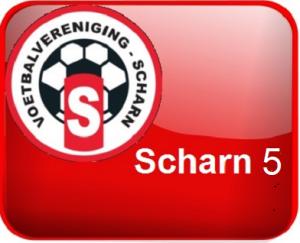 scharn-3